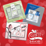 Holiday Fragrances by COTY