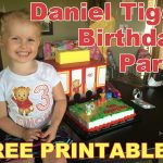 Daniel-Tiger-Birthday-Party-Pic