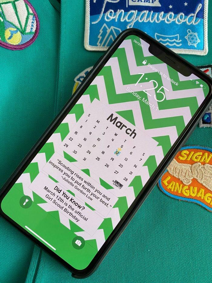 Girl-Scout-Calendar